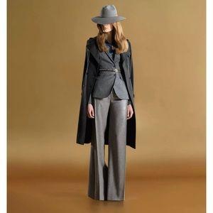 GUCCI Blazer Jacket Womens Size 42 Medium